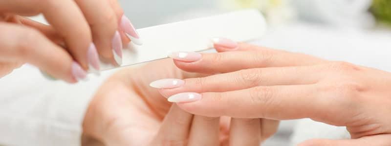 manicure-header
