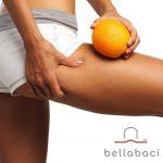 cellulit-afbelding