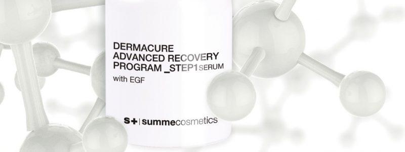 dermacure-header